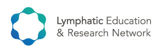 Lymphatic Education & Research Network (LE&RN) Logo